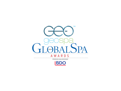 icon-Geo-spa-global-spa-awards