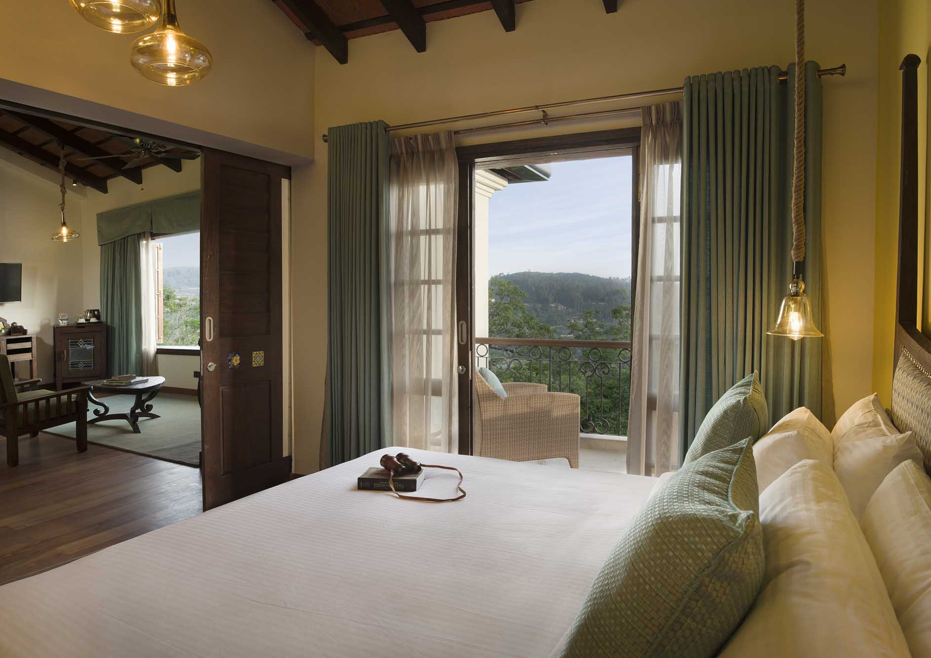 beautiful-room-with-nature-view