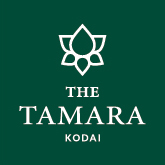 The Tamara Kodai