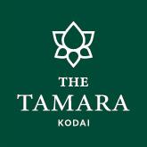 The Tamara Kodai