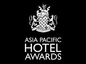 Outlook Boutique Hotel Awards
