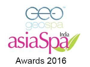 Geo Spa Asia Spa - The Tamara Coorg