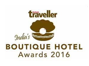 Outlook Traveller- The Tamara Coorg