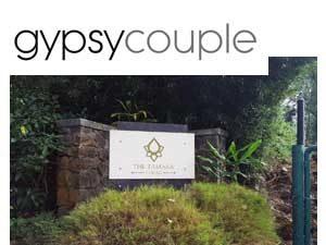 gypsycouple-TheTamaraCoorg