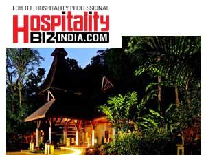 Hospitality Biz