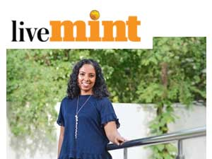 Live-Mint-TheTamaraCoorg