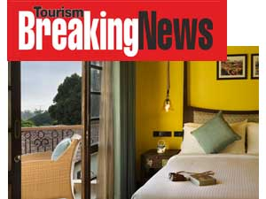 Tourism Breaking News