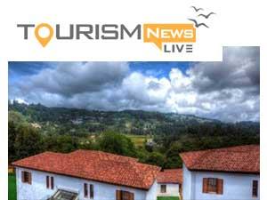 Tourism News Live