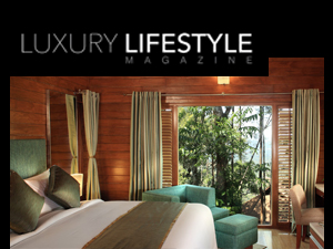 luxury-lifestyle-magazine