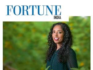 Fortune-Inda