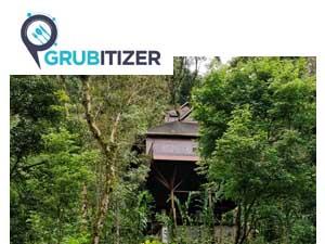 Grubitizer