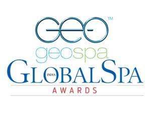 GEo-Spa-TheTamaraCoorg