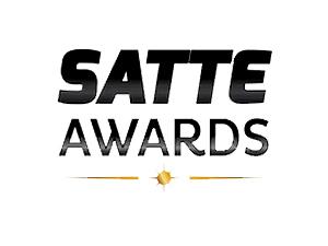 Satte-Award-Best-Hotel-in-India-Resort-Luxury-Hotel